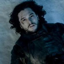 Türkiye'deki hayranları Jon Snow'un kırkına hazırlanıyor