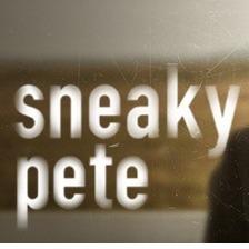 Amazon, Sneaky Pete dizisine yayınlamak için onay verdi.