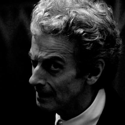 Doctor'un Zekası