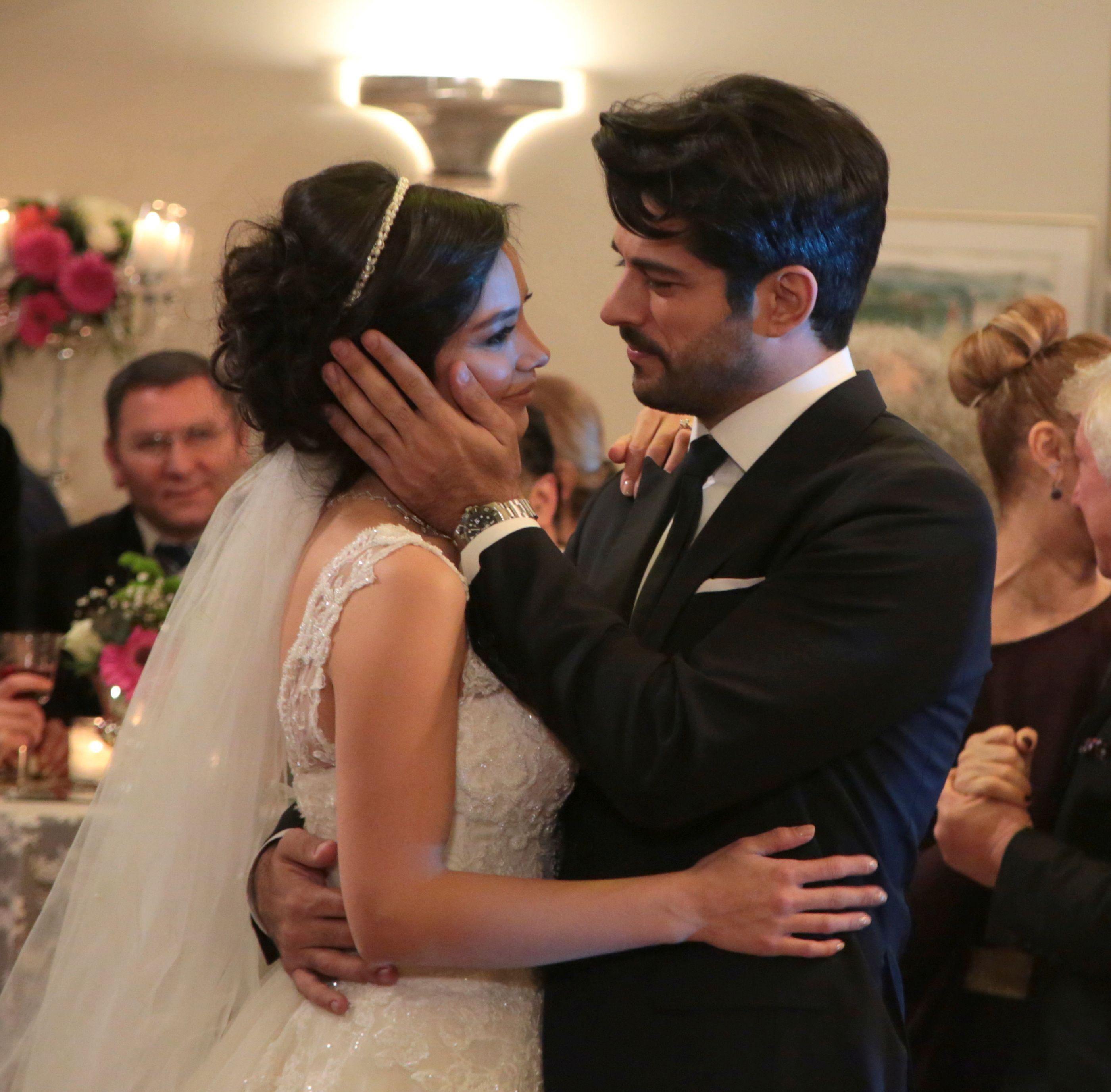 Какие свадебные Самая Красивая А.с.Купить А.с.Чёрное Интернет-магазин