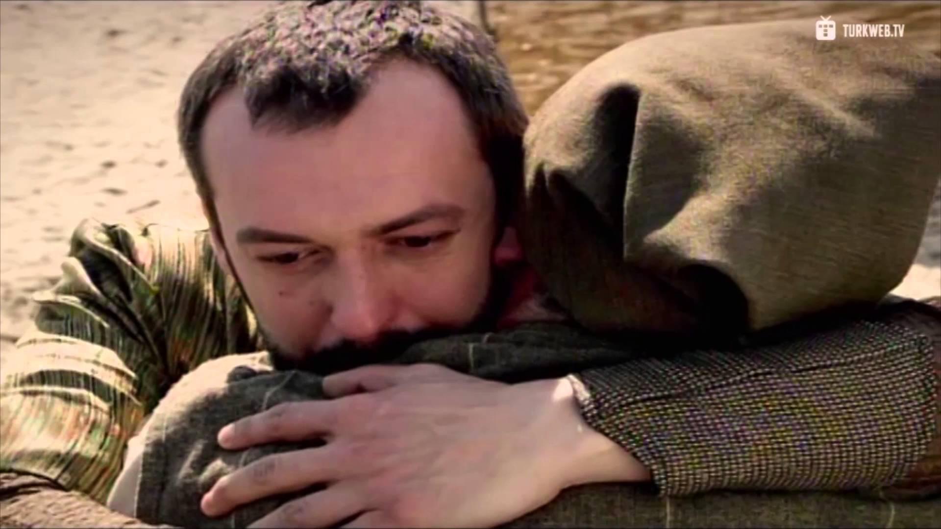 Pargalı İbrahim: Bir devşirmenin dönüşümü Ekranella